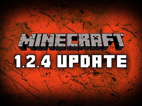 minecraftv1.2.4