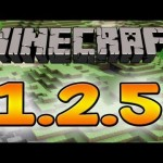 Minecraft v1.2.5 + Русификатор