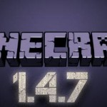 Minecraft v1.4.7 с руссификатором