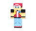 1330346682_pokemon-trainer-minecraft-skin