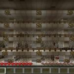 Карта Побег из тюрьмы, Часть 1