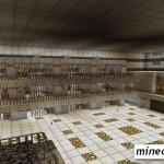 Карта Побег из тюрьмы, Часть 7
