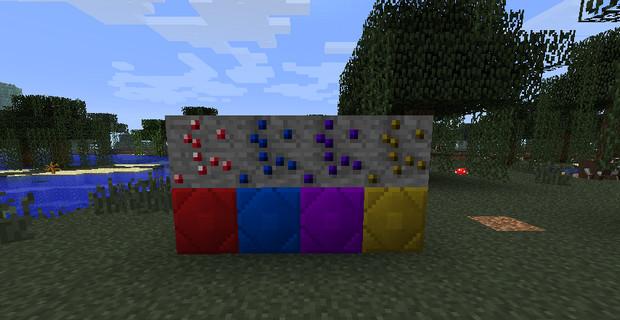 1. 4. 7| minecraft charlotte mod 1. 4. 7 youtube.