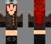 1351509476_steampunk-girl
