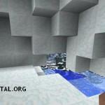 Скачать мод «Показатели статуса» для Minecraft 1.5.2 — StatusEffectHUD