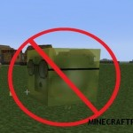 Скачать мод «Суперплоскость слизни» для Minecraft 1.5.0 — noSlimesInSuperflat