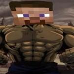Скачать мод «Карате» для Minecraft 1.5.0 — Kenshiromod