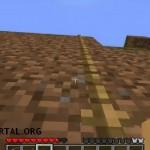 Скачать мод «Канаты» для Minecraft 1.5.0 — Ropes+