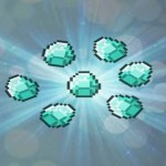 Скачать мод «Крафт алмазов» для Minecraft 1.5.0 — Craft Diamonds