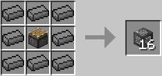 мод Чужой против Хищника Minecraft 1.5