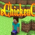 Скачать мод «Ядро для модов» для Minecraft 1.5.0 — Code Chicken Core