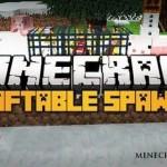 Скачать мод «Спавнер мобов» для Minecraft 1.5.0 — Cratftable Spawners