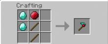 """Скачать мод """"Изумрудные вещи"""" для Minecraft 1.5.1 - Emerald Stuff More"""
