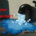 Скачать MCPatcher HD для Minecraft 1.4.5