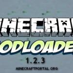 ModLoader 1.2.3