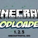 ModLoader 1.2.5