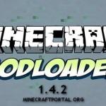 ModLoader 1.4.2