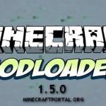 ModLoader 1.5