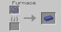 """Скачать мод """"Мутант биом"""" для Minecraft 1.5.1 - Mutant Biome"""