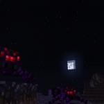 Скачать мод «Мутант биом» для Minecraft 1.5.1 — Mutant Biome