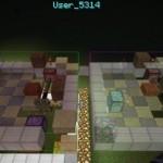 Скачать мод «Схематика» для Minecraft 1.5.1 — Schematica