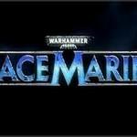Скачать мод «Сентинел космический пехотинец» для Minecraft 1.5.1 — Senitiels Space Marine Mod