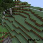 Скачать мод «Путеводная нить» для Minecraft 1.5.1 — Ariadne's Thread