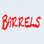 Скачать мод «Бочки» для Minecraft 1.5.1 — The Barrels Mod