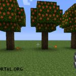 Скачать мод «Улучшенные фермы» для Minecraft 1.5.0 — BetterFarming
