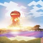 Скачать мод «Взрывчатка и бомбы» для Minecraft 1.5.0 — Nuke Minecraft