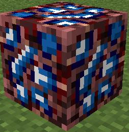 "Скачать мод ""Бомб Мастер"" для Minecraft 1.5.0 - Bomb Master (18)"