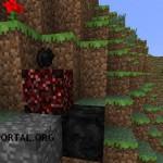 Скачать мод «Компактный крафт» для Minecraft 1.5.1 — Compact Crafting
