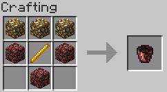 """Скачать мод """"Алмазные ведра"""" для Minecraft 1.5.0 - Diamond Bucket (4)"""