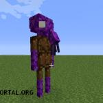 Скачать мод «Мобы подземелий» для Minecraft 1.5.0 — Dungeon Mobs