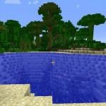 Скачать мод «Легендарный меч» для Minecraft 1.5.1 — Legendary Sword