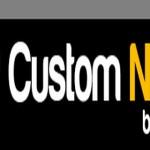 Скачать мод «Жители» для Minecraft 1.4.7 — Custom NPCs