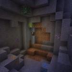 Скачать мод «Магические руды» для Minecraft 1.5.1 — Mystic Mod