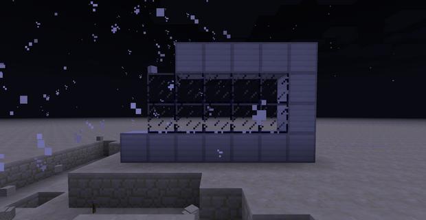 """Скачать мод """"Магические руды"""" для Minecraft 1.5.1 - Mystic Mod"""