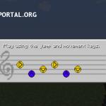 Скачать мод «Окарина» для Minecraft 1.5.2 — The Ocarina Mod