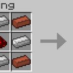 Скачать мод «Свинная дробилка» для Minecraft 1.5.0 — Pig Grinder