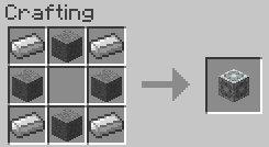 """Скачать мод """"Портал пушка"""" для Minecraft 1.5.0 - PortalGun (2)"""