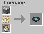 """Скачать мод """"Портал пушка"""" для Minecraft 1.5.0 - PortalGun (26)"""