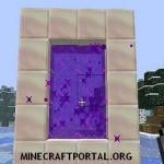 Скачать мод «Секретный лес» для Minecraft 1.5.1 — Secret Forest