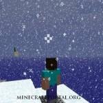 Скачать мод «Умный спавн» для Minecraft 1.5.1 — Smart Spawn Mod