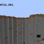 Скачать мод «Веномз» для Minecraft 1.5.1 — Venomz Mod