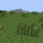 Скачать мод на хомяков для Minecraft 1.5.1 — Invincible Hamster