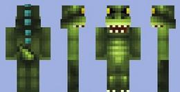 Godzilla_minecraft_skin-193709