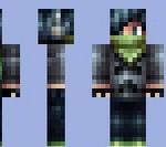 Hoodie2_minecraft_skin-2337957