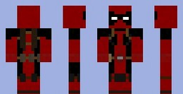 deadpool_1424_skin_minecraft_skin