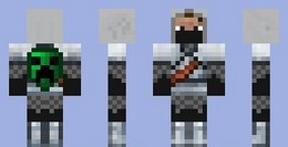 knights-of-minecraft_minecraft_skin-51170